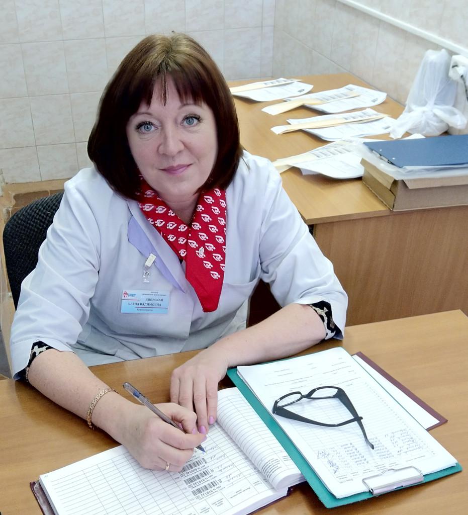 Вы просматриваете фотографии из материала: Акция для сотрудников УМВД России по Кировской области