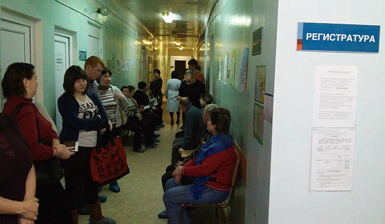 Вы просматриваете фотографии из материала: Донорская акция «Милосердие без выходных»