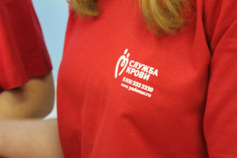 Вы просматриваете фотографии из материала: Викторина для студентов КГМУ